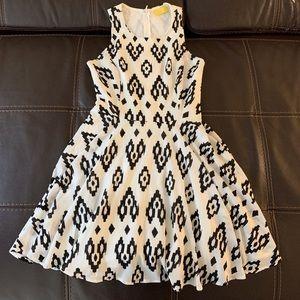 Nordstrom BP dress